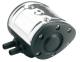 Milking Machine – Milking Systems - Milking Equipment - 1009042 -L80 - 2EXITS - 60/40 - Pulsation - Vacuum Pulsators L80