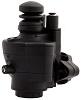 Milking Machine – Milking Systems - Milking Equipment - 1029017 -Stim Pneum. Pulsator - Pulsation - Vacuum pulsators L80Air