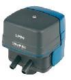 Milking Machine – Milking Systems - Milking Equipment - 1039070 -LP20 - 24VDC - 2EXITS - COMBIFAST VERSION - Pulsation - Electronic Pulsators LE20 & LP20