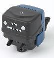 Milking Machine – Milking Systems - Milking Equipment - 1069306 -LE30 LED 24VDC 2EXITS WIH FILTER - Pulsation - Electronic Pulsators LE30 & LP30
