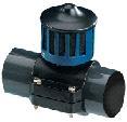 Milking Machine – Milking Systems - Milking Equipment - 5009003 -SERVO PILOT VALVE CPL (SPV) - Vacuum Care - Vacuum regulators