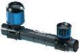 Milking Machine – Milking Systems - Milking Equipment - 5009010 -STABILVAC 4000 SEPARATE - Vacuum Care - Vacuum regulators
