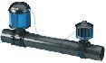 Milking Machine – Milking Systems - Milking Equipment - 5009025 -STABILVAC 4000 SEPARATE WITH Q.M. KIT - Vacuum Care - Vacuum regulators