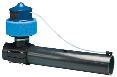 Milking Machine – Milking Systems - Milking Equipment - 5019008 -STABILVAC 3600 - Vacuum Care - Vacuum regulators