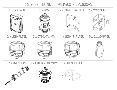 Milking Machine – Milking Systems - Milking Equipment - 5659027 -Bundle iMilk600 + DVC800AS (2X) - Automation - iMilk600