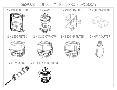 Milking Machine – Milking Systems - Milking Equipment - 5659028 -Bundle iMilk600 Panel Pro + DVC800AS (2X) - Automation - iMilk600