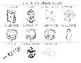 Milking Machine – Milking Systems - Milking Equipment - 5659029 -Bundle iMilk600 + DVC800 (2X) - Automation - iMilk600