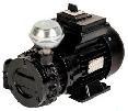 Milking Machine – Milking Systems - Milking Equipment - 6159009 -EPV 170 DRY 220V - 60HZ - Vacuum Care - Vacuum Pumps