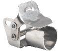 Milking Machine – Milking Systems - Milking Equipment - 9001138 -SNAPLOCK RUBBER TUBE 16X28 MM - Smart Solutions & Accessories - Milk taps